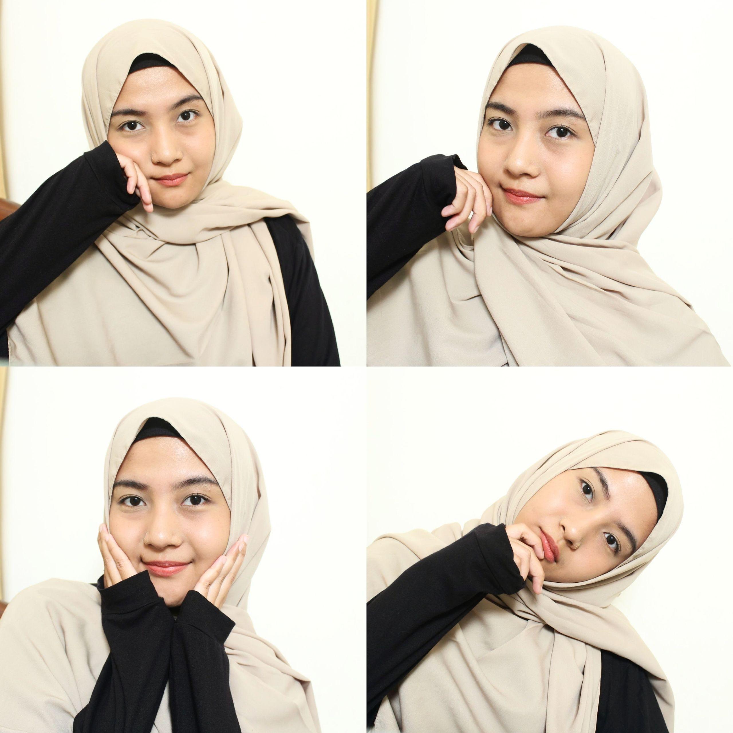 Hana_Nada