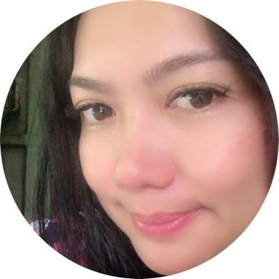 Dewi Simanjuntak