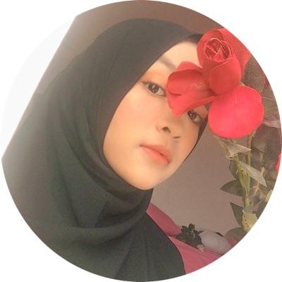 Alizza Khumaira
