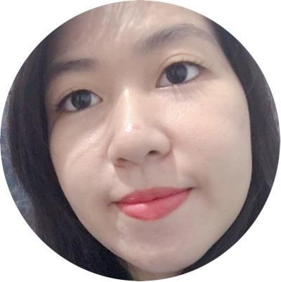 Sakya Ferina