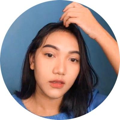 Annisa Putri Nur