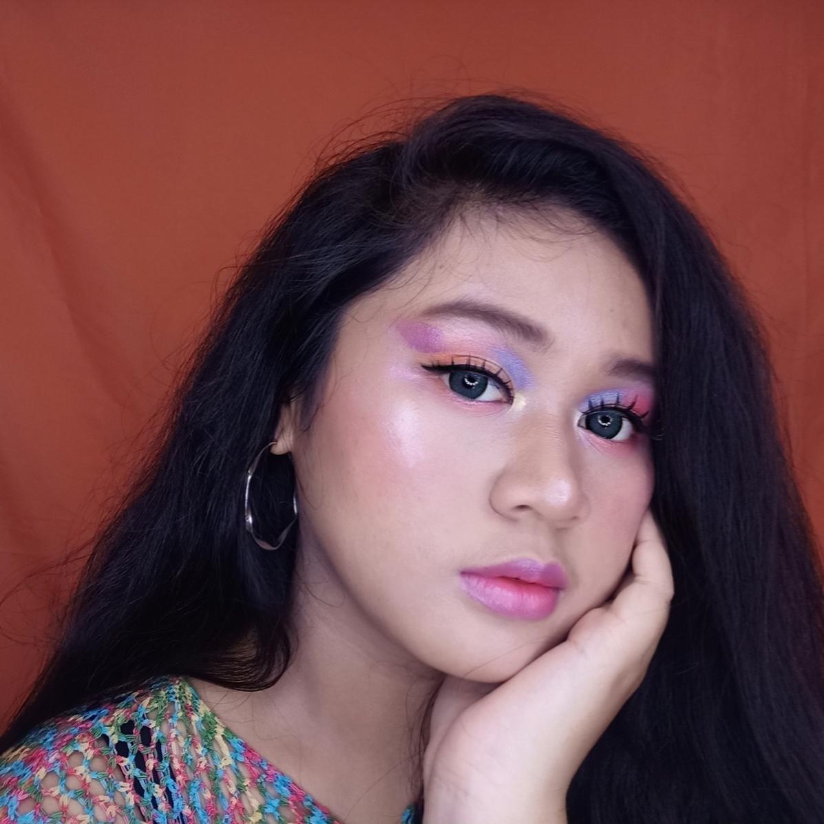 Putri_Annisa