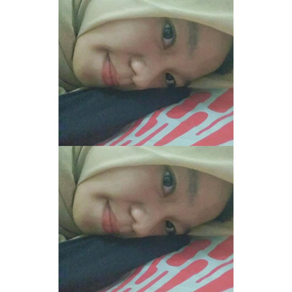 Adinda