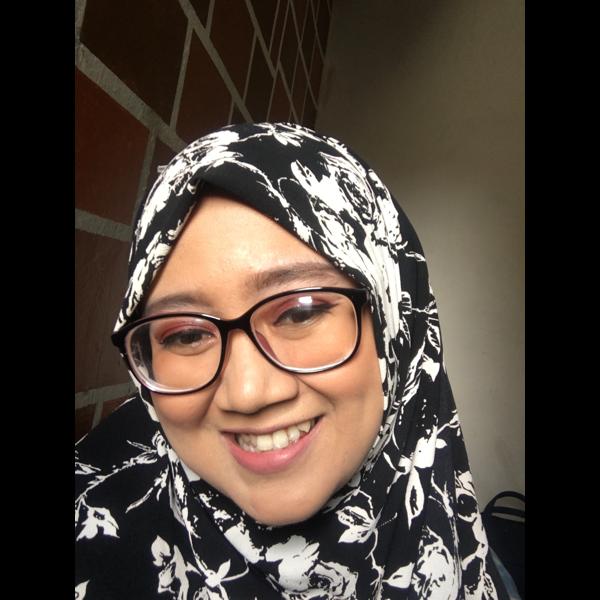 Salma_umi