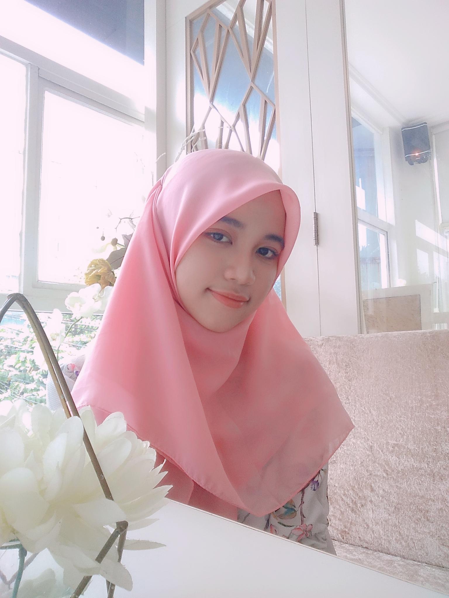 Fahima