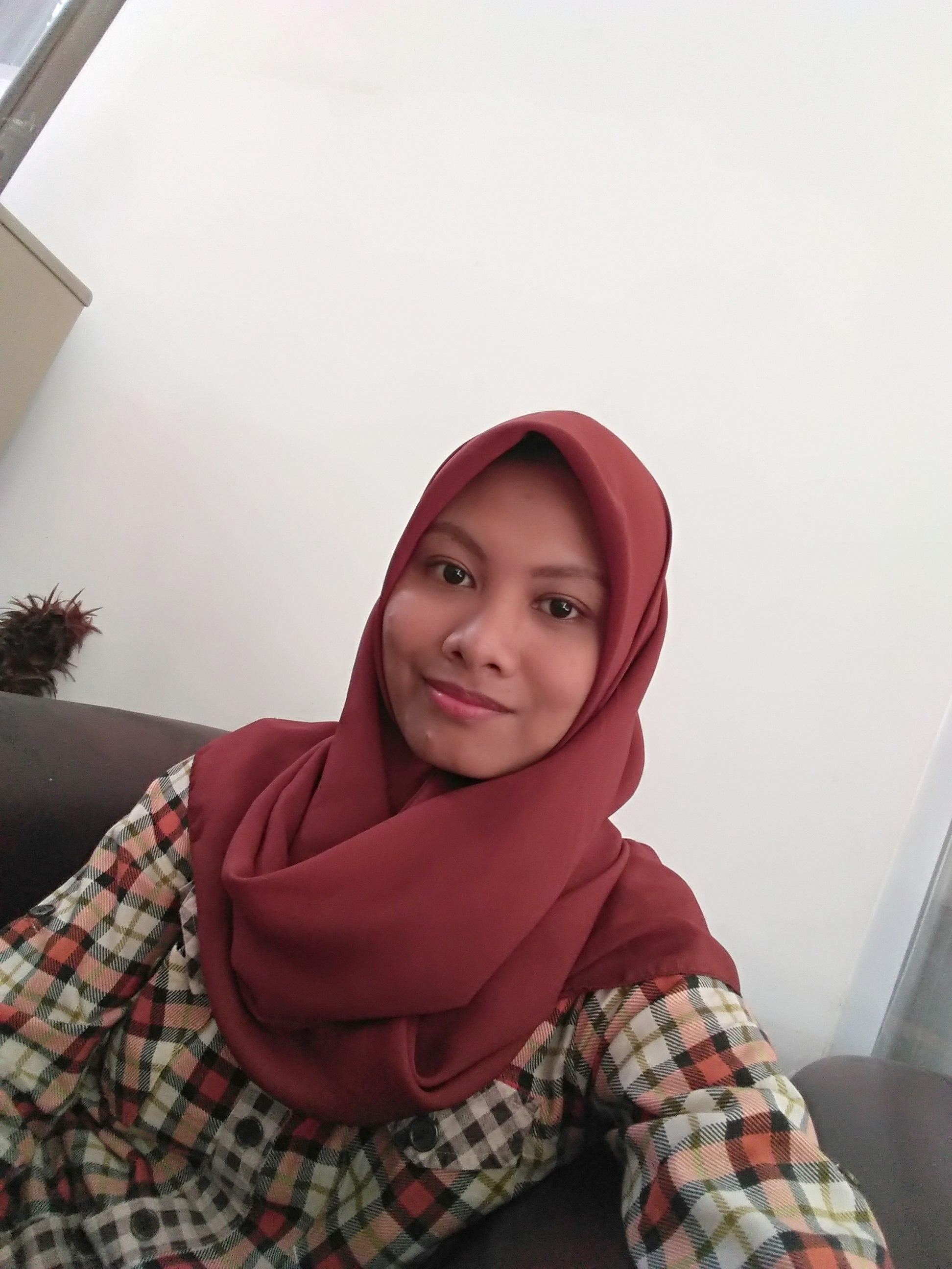 Siti Indah