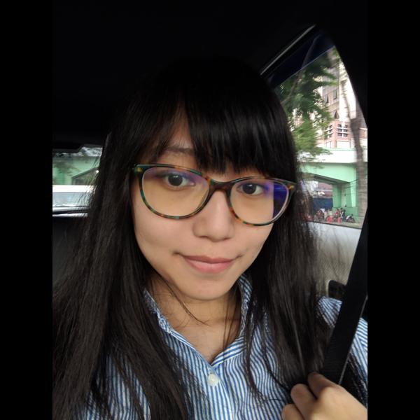 Dewi Arlinda