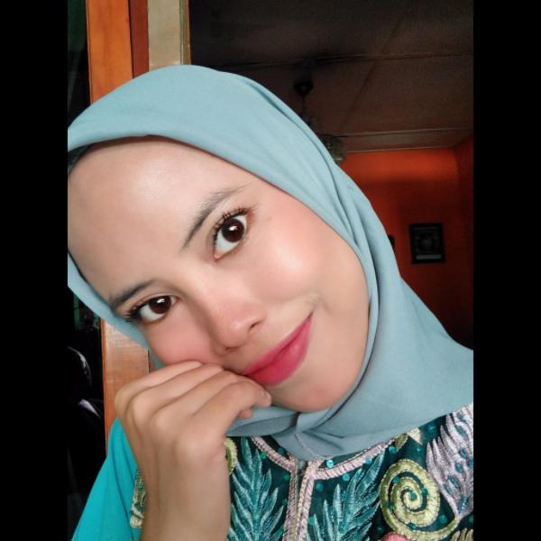 Lisna