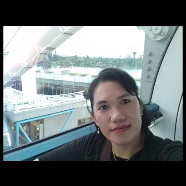 Indri Sihotang