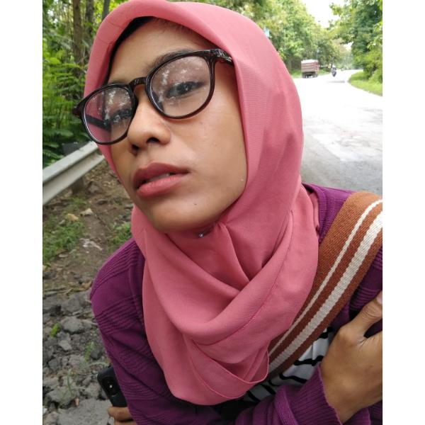 Siti Ainiyah