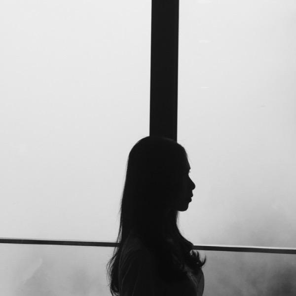 Narita Putri