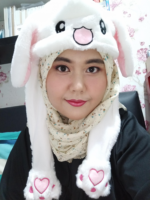 Olivera Siti
