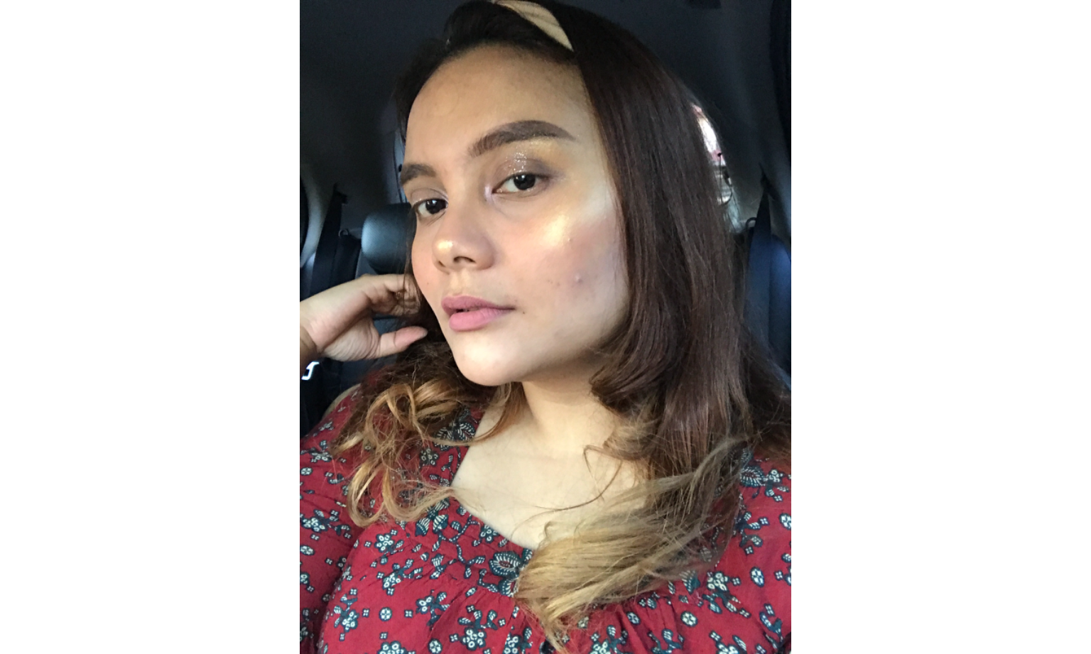 Goban Highlighter