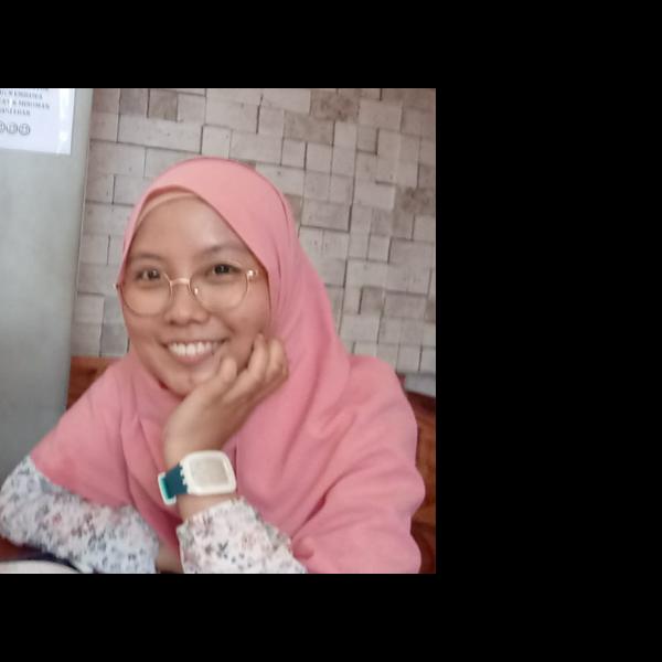 Nurul Budiyono