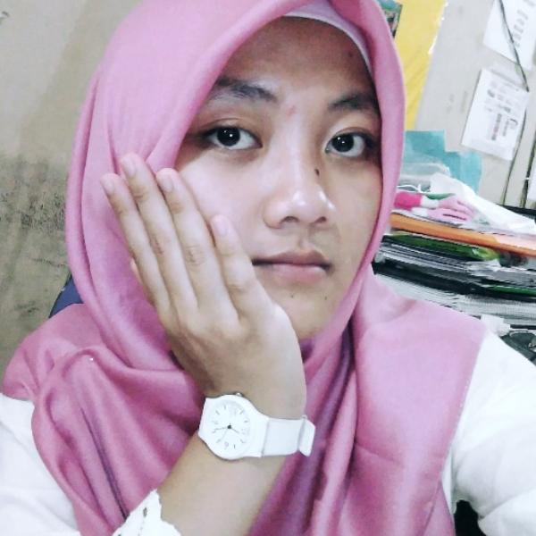 Sarfina Nuranisa