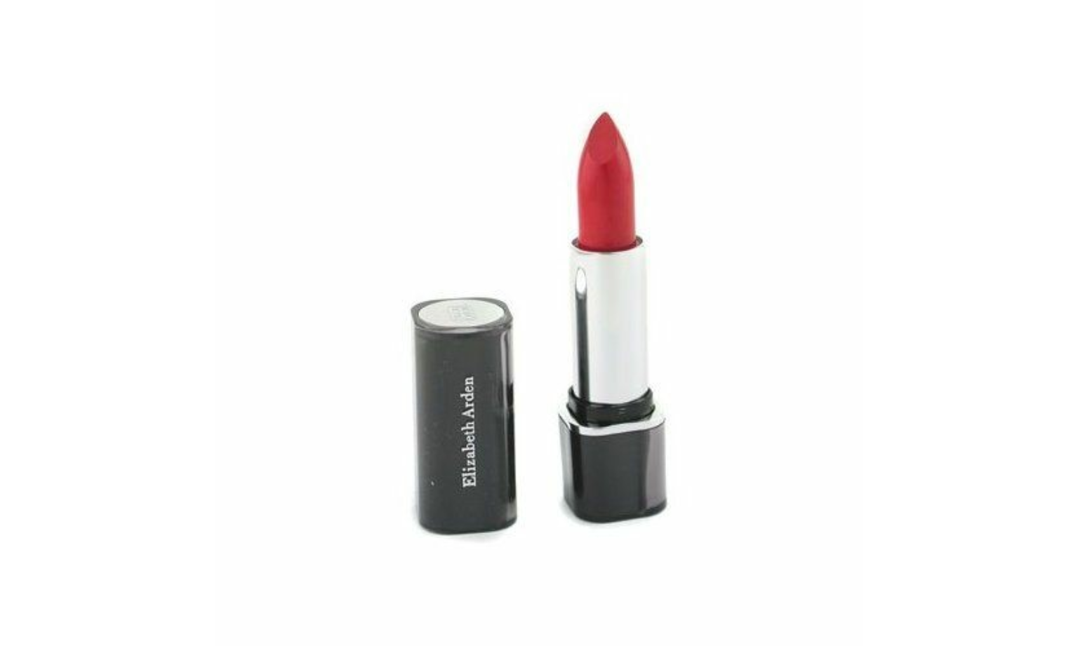 Elizabeth Arden Beautiful Color Lipstick
