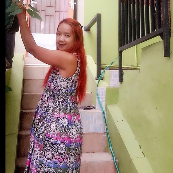 Dewi Kurniati