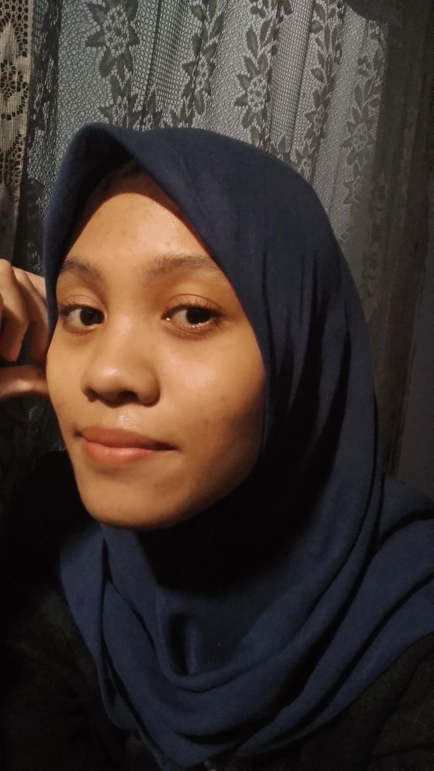Annisa Nur