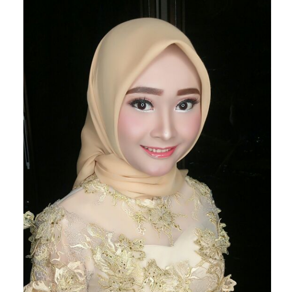 Naila Shufa