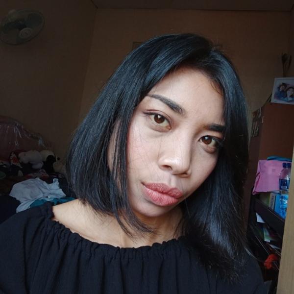 Dayu Trisna Dewi