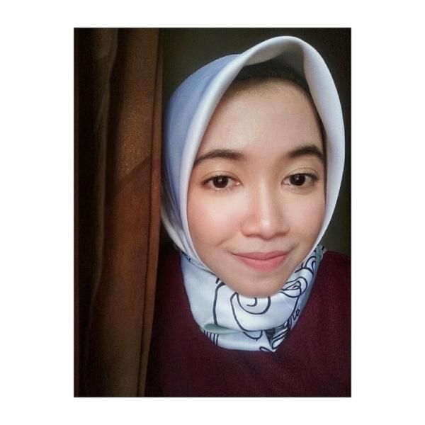 Pramita_Siwi